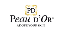 Peau D'Or
